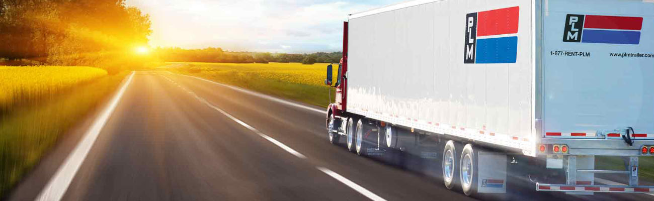 Food Safety Training for Drivers, Operations and Warehouse Workers